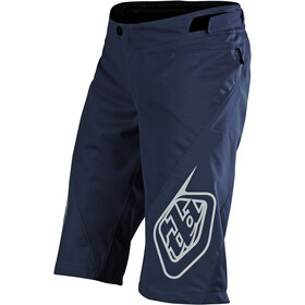 Troy Lee Designs Sprint Shorts, navy